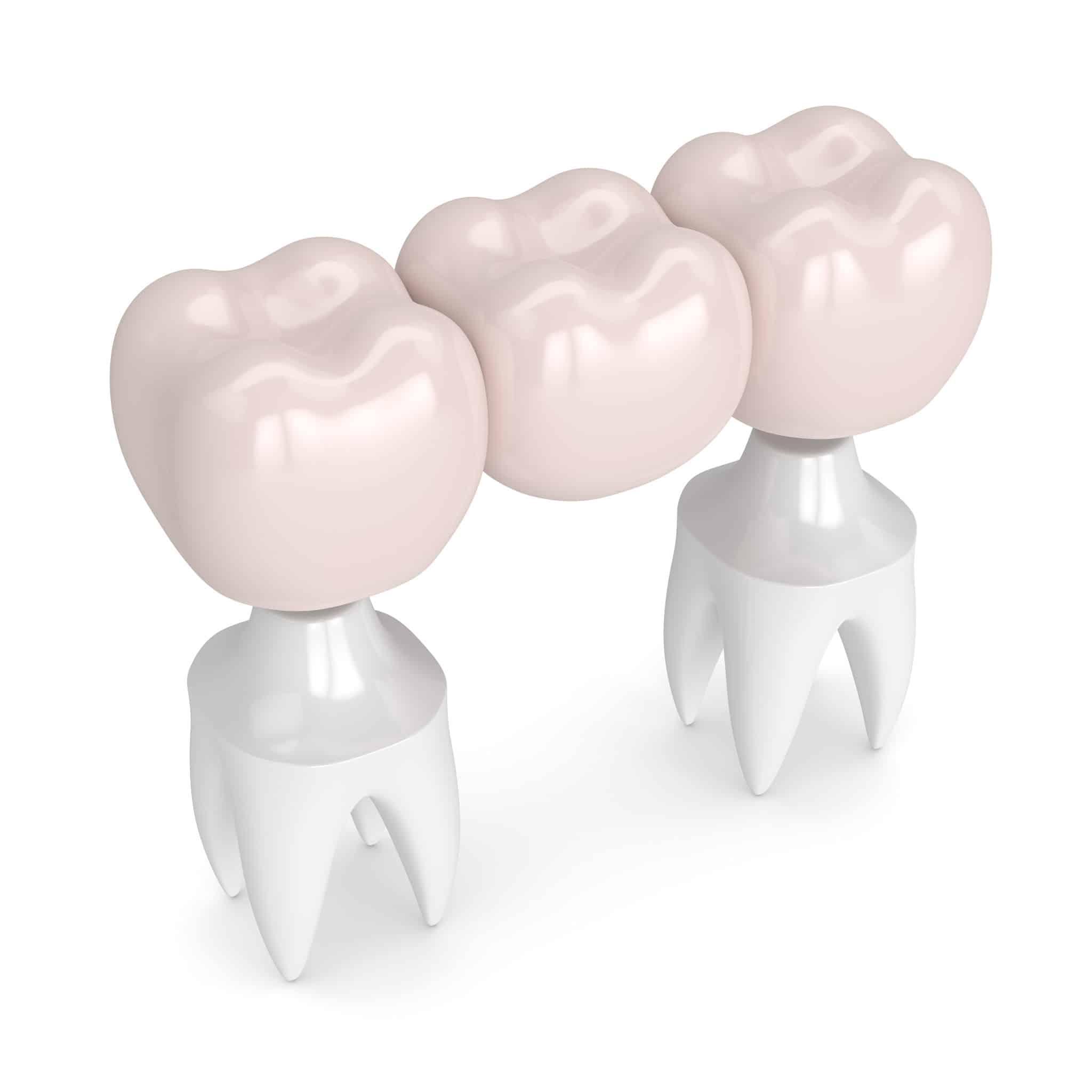 Jenks Female Dentist